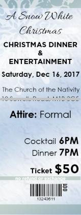 Christmas Event Tickets_portfolio.png