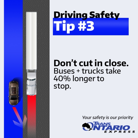 driving_tip_3