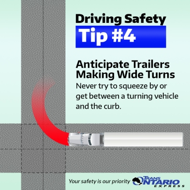 driving_tip_4