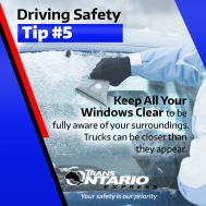 driving_tip_5