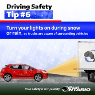driving_tip_6
